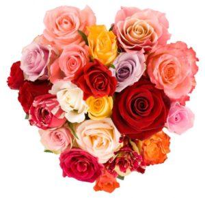 valentines-day-india
